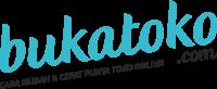 Help Desk Bukatoko®